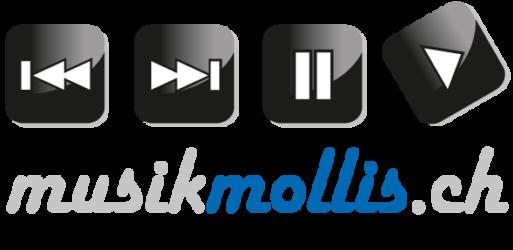 Musikgesellschaft Mollis